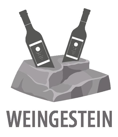 Weingestein